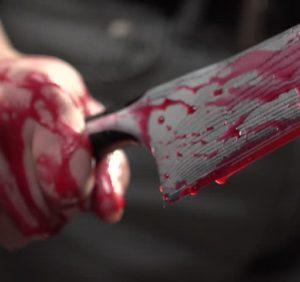 Криваве вбивство у Чопі. Душогубів затримано