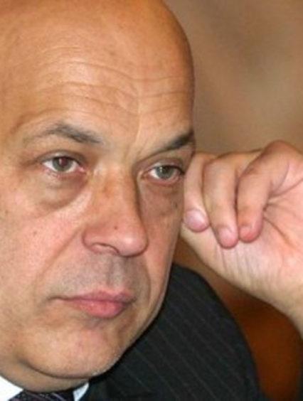 Москаль: Закарпатський сепаратизм існує тільки в головах деяких київських політиків
