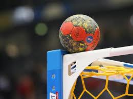 Гандбол. В Ужгороді відбудеться міжнародний товариський турнір