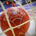 Ужгородські «Карпати» зазнали першої поразки в сезоні