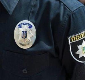 Мукачівські правоохоронці розшукали жінку, яка не з'являлася до суду