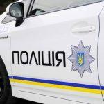 Поліція розпочала розслідування за фактом ДТП зі смертельними наслідками в Перечині