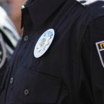 Закарпатська поліція розшукала дівчинку та хлопчика, які втекли, аби погуляти разом