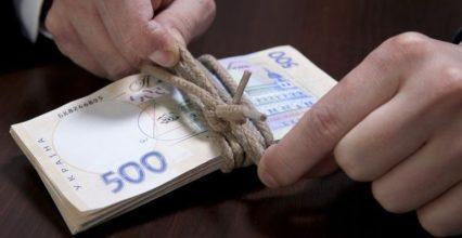 Закарпатські підприємства можуть отримати розстрочення зі сплати ПДВ при ввезенні в Україну обладнання