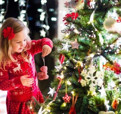 Сьогодні у світі відзначають католицьке Різдво