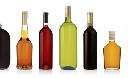 Закарпатцям про правила торгівлі алкогольними напоями