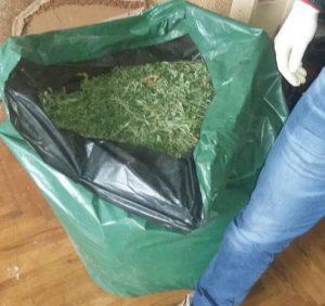 Мукачівському наркобарону поліція повідомила про підозру