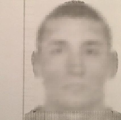 На Закарпатті затримано підозрюваного, який перебуває у міжнародному розшуку