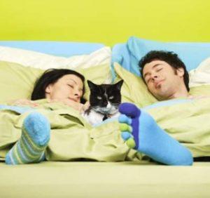 3 причини, чому не потрібно нехтувати здоровим сном