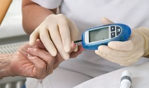 В Ужгороді проведуть акцію з профілактики церебро-васкулярних та серцево-судинних захворювань