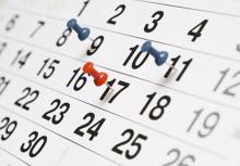Знайди себе в списках на податкову планову перевірку у 2018-му