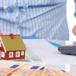 Платникам про пільги із сплати податку на нерухоме майно, відмінне від земельної ділянки