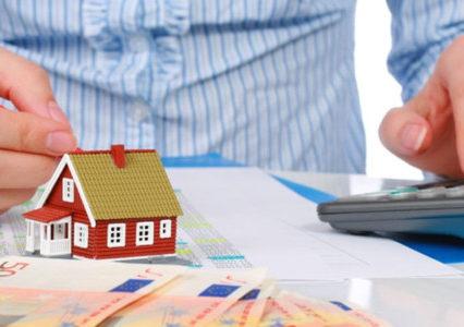 Нерухомість Закарпаття поповнила місцеві скарбниці у 2018 році на 42,7 мільйони гривень