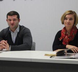 Стосовно чиновниці Мукачівської міськради відкрито шосту кримінальну справу