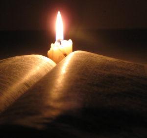 Закарпатці матимуть вихідний у день вшанування пам'яті померлих
