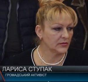 Голова Закарпатської ОДА хоче знайти засекречене місце де знищуються контрабандні цигарки (відео)