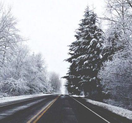 Чого очікувати закарпатцям від погоди у четвер, 3 січня