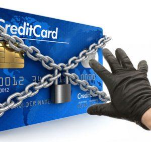 Захист банківської картки: поради фахівців (ВІДЕО)