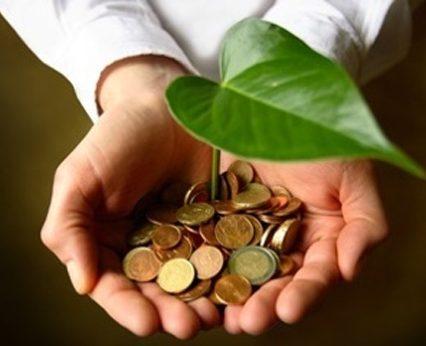 Екологічний податок: нові ставки у 2018-му