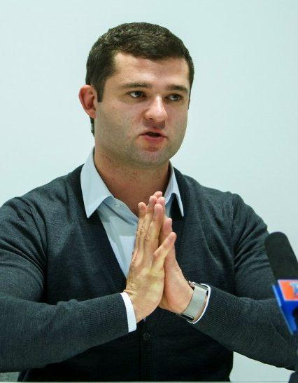 Відеоінструкція з корупції: як чиновники Мукачева виграють тендери за кілька хвилин?