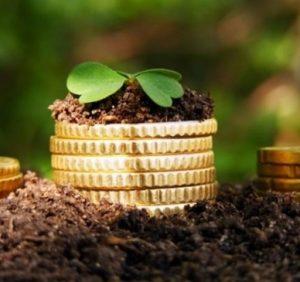 Внесено зміни до плати за землю