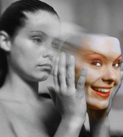 Як побороти депресію (ВІДЕО)