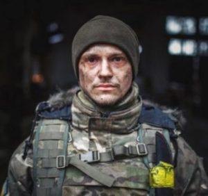Фільм «Кіборги» подадуть на Оскар від України