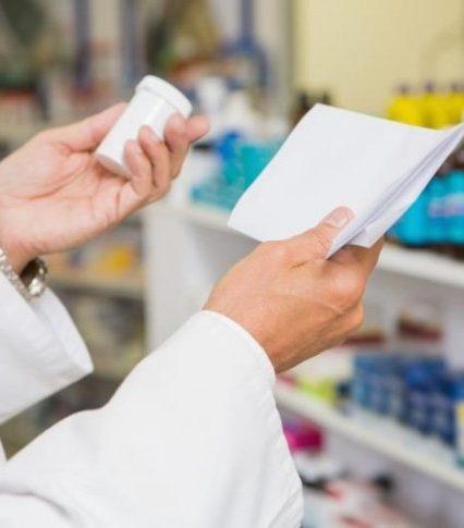 Епідемічна ситуація з грипу та ГРІв Закарпатській області