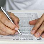 Отримали спадщину чи подарунок, оподатковані за нульовою ставкою? – податкова декларація не подається