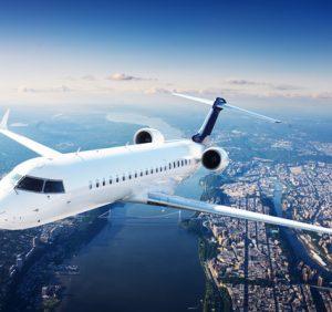 ТОП-20 найбезпечніших авіакомпаній світу: які з них літають в Україну