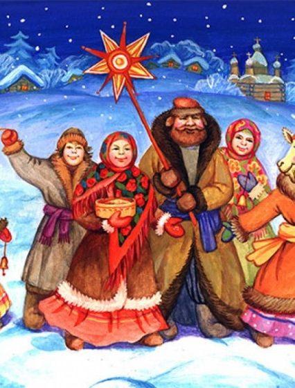 В Ужгороді відбудеться масштабний новорічно-різдвяний фестиваль