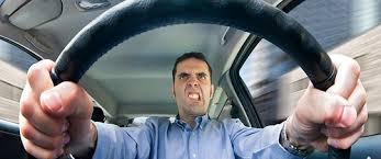 Посвідчення водія: які категорії популярні на Закарпатті? (ВІДЕО)