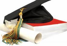 Податкова знижка на навчання у 2018-му