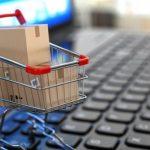 Как закон о посылках повлияет на малый бизнес и цены в Украине
