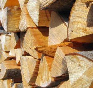 Нові правила постачання дров населенню: які зміни чекають на берегівчан
