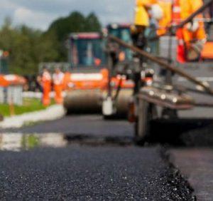 У 2018 році Закарпаття отримає 218 мільйонів гривень на ремонт і утримання автодоріг