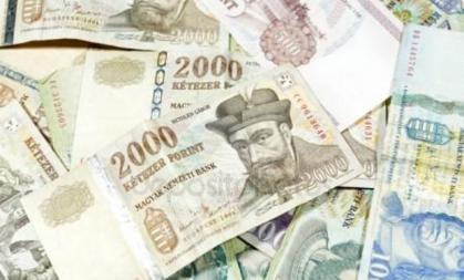 В Угорщині ініціювали збір підписів проти виплати пенсій жителям інших держав