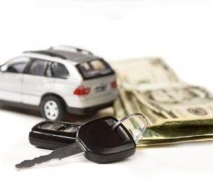 Закарпатці платять за фіктивну реєстрацію авто на іноземних номерах
