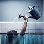 У частини Ужгорода два тижні будуть перебої водопостачання