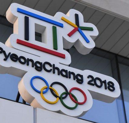 Із закарпатського селища Ясіня – на Олімпіаду в корейський Пхьончхан (ВІДЕО)