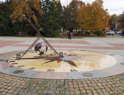Іршавчан та гостей міста запрошують на романтичну екскурсію