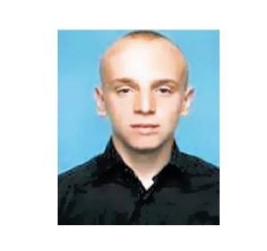 Суд в Ужгороді розгляне апеляцію щодо запобіжного заходу Копчі-молодшому