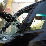 Які автомобілі крадуть в Україні найчастіше