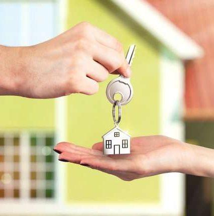 Купили чи продали нерухомість протягом року, як сплачувати податок?