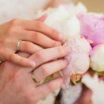 В Україні зріс шлюбний вік: ранній шлюб тепер «не в моді»
