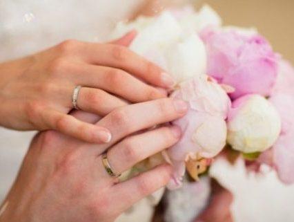 Весільний Ужгород: послуга «Шлюб за добу» стає все більш популярною (відео)