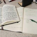 Написание научных работ ответственным автором