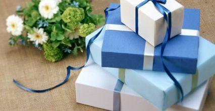 Отличные варианты оригинальных подарков