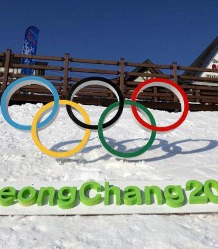 Роздуми про Олімпіаду: найголовніше – участь!
