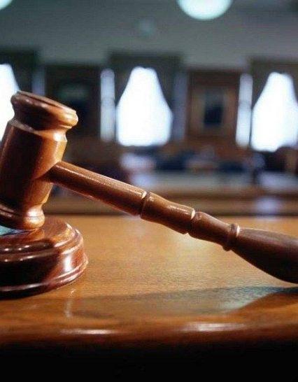 Поліція затримала в Ужгороді серійного крадія зі Сваляви, що переховувався від суду